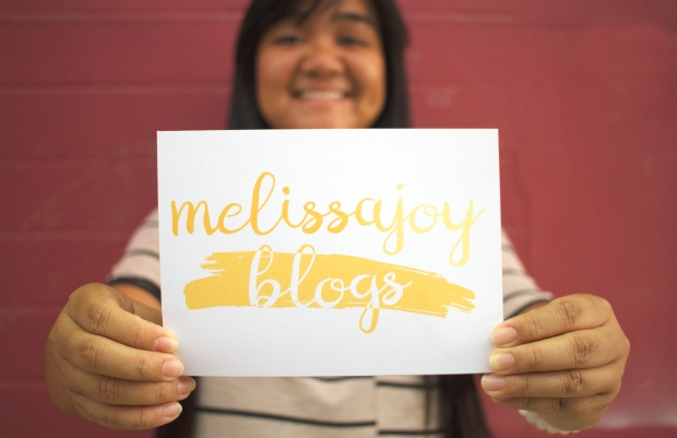 melissajoyblogs_itallstartshere