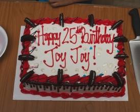 melissajoyblogs_birthdayrecap_100316_10