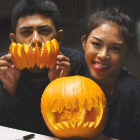 melissajoyblogs_pumpkins_110416_02
