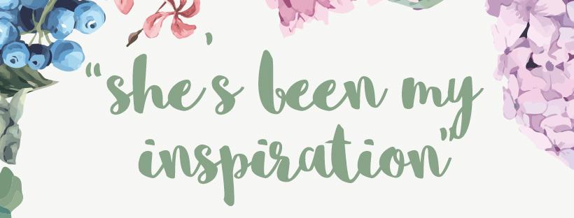 melissajoyblogs_myinspiration_051217_featuredimage.jpg?w=820&h=312&crop=1